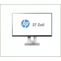27-29 Zoll Display