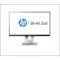 30-40 Zoll Display