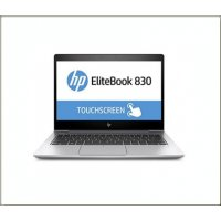 EliteBook 13 Zoll
