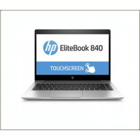EliteBook 14 Zoll