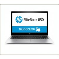 EliteBook 15 Zoll