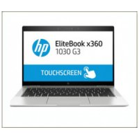 Elitebook X360 13 Zoll