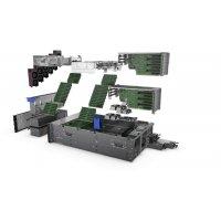 Server / Storage
