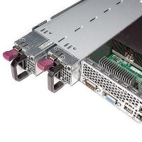 Proliant Gen6 Optionen