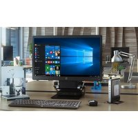 t6xx ThinClient Business Desktop