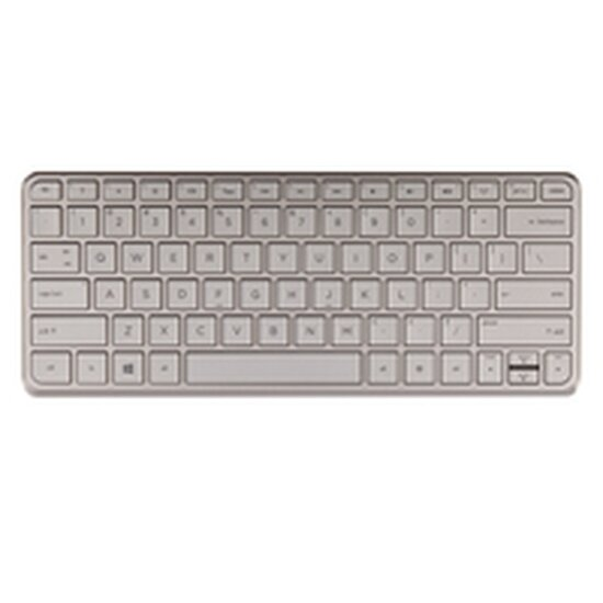 743897-051 Tastatur Notebook-ErsatzteilKeyboard for use in France (includes keyboard cable and screws)