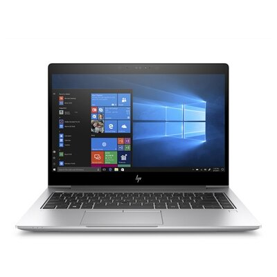 HP EliteBook 840 G6 7KK32UT, Intel i7-8565U (4x...